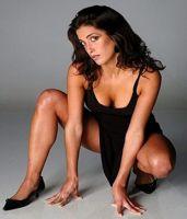 Leo Margets, la joueuse sexy du poker féminin