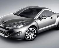 LeTurf offre une Peugeot RCZ grâce au 5/5 et au numéro chance gagnant