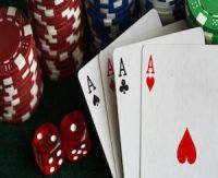 Poker : Connaissez-vous Libratus ?