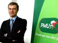 Le « Collectif Libre Choix » dénonce le renforcement du monopole de PMU