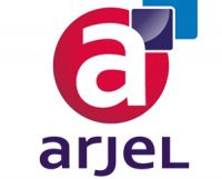 Sa licence ARJEL suspendue, Full Tilt dans l'impasse ?
