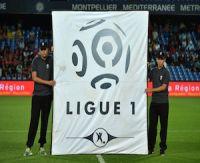 Pari combiné Ligue 1 : A vous les bons coups de l'automne