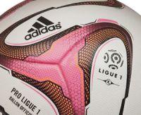 Ligue 1 : quelques infos avant la reprise des paris