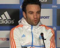 Ligue 1 : une victoire du PSG, de Marseille et de Lyon ce week-end ?