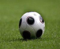 Ligue 1 : Qui seront les outsiders sur lesquels parier cette saison?