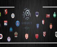 Combiné Ligue 1 : idéal pour préparer vos vacances d'été