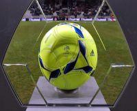 Qui en Europa League et Qui en Ligue 2 ?