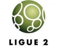 La Ligue 2 aussi peut être intéressante à parier