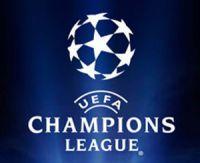 Paris sportifs en Ligue des Champions : nos conseils de base