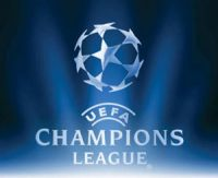 Ligue des Champions : faut-il jouer les grosses cotes ?