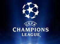 Ligue des Champions 2014 : sur qui va-t-il falloir parier ?