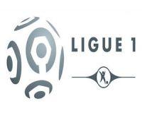Ligue 1 : Quel votre être le Top 5 de la saison 2018