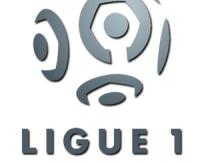 Pari combiné Ligue 1 : podium et descente en jeu