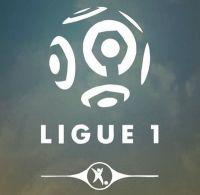 Ligue 1 : Pariez sur Toulouse-OM, Lens-Lyon et PSG-Caen !