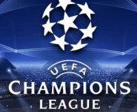 PSG-Man City etc... : combiné spécial Ligue des Champions