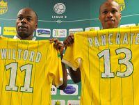 La saison 2011-2012 de Ligue 2 s'annonce passionnante