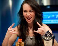 Liv Boeree séduit le monde du poker sur internet