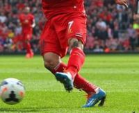 Liverpool-Tottenham, un choc qui peut rapporter gros