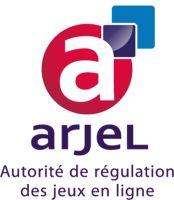 Les règles de la délivrance des licences de jeux selon l'ARJEL