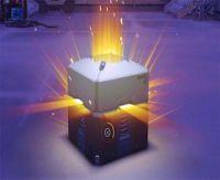 Connaissez-vous les Loot Boxes?