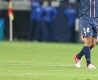 Lorient-PSG et d'autres matchs pour un combiné