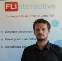 «La loterie gratuite Kalifoo.fr permet de réaliser un geste écologique chaque jour»