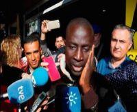 Un réfugié sénégalais remporte le gros lot en Espagne