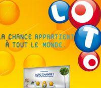 Que feraient les Français s'ils gagnaient au Loto ?