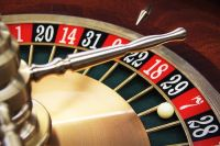 Comment devenir le roi de la roulette au casino ?
