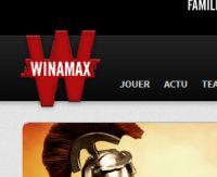 Ludovic Lacay et Winamax, c'est fini