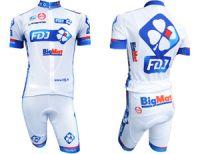 Lutte contre le dopage (cyclisme) : la FDJ fait des propositions