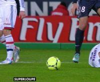 Lyon-PSG : pariez sur la finale de la Coupe de la Ligue