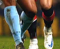 Manchester City-PSG : qu'en pensent les bookmakers ?