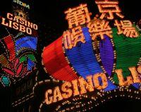 La ville Macao est-elle en train de ridiculiser Las Vegas ?
