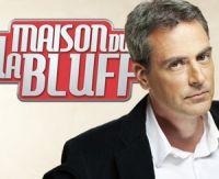 La Maison du Bluff reprend le 19 mars 2016