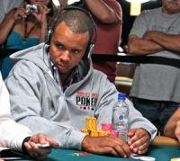 Le Main Event d'un tournoi de poker, c'est quoi ?