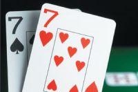 Introduction aux maths et à l'équité : que vaut votre main au poker ?