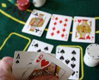 Comment jouer les mains marginales au poker ?