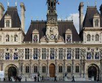 Jeux d'argent à Paris : la mairie veut sa part