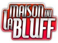 La télé réalité « La Maison du Bluff » fait-elle du mal au poker ?