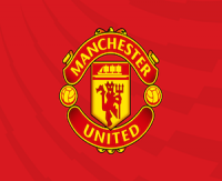 Manchester United - Leicester : Pronostic Premier League
