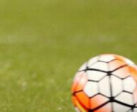 Pourquoi Manchester City peut ne pas perdre contre le Real Madrid