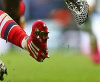 Arsenal - Manchester City : duel de champions ?