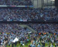 Sur qui miser lors du derby de Manchester ?