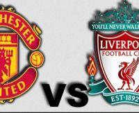 Manchester United-Liverpool, sur qui parier ?