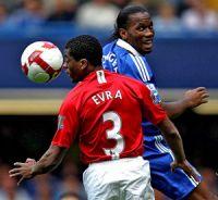 Manchester United-Chelsea : et si vous pariez sur les Blues ?