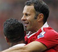 Ligue des Champions : Manchester United jusqu'au bout ?