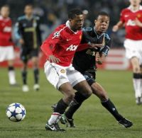 Manchester-Marseille mardi soir : 60 € offerts ici sur PMU.fr