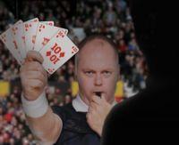 Mandanda vous envoie au Vélodrome avec Bwin Poker
