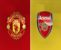 Manchester United-Arsenal : Sur qui parier?